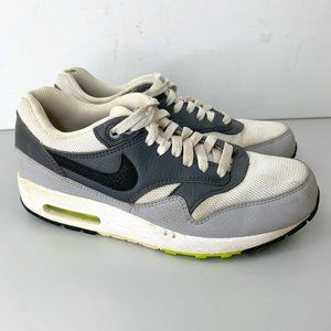 Women's Air Max 1 Essential Size US8